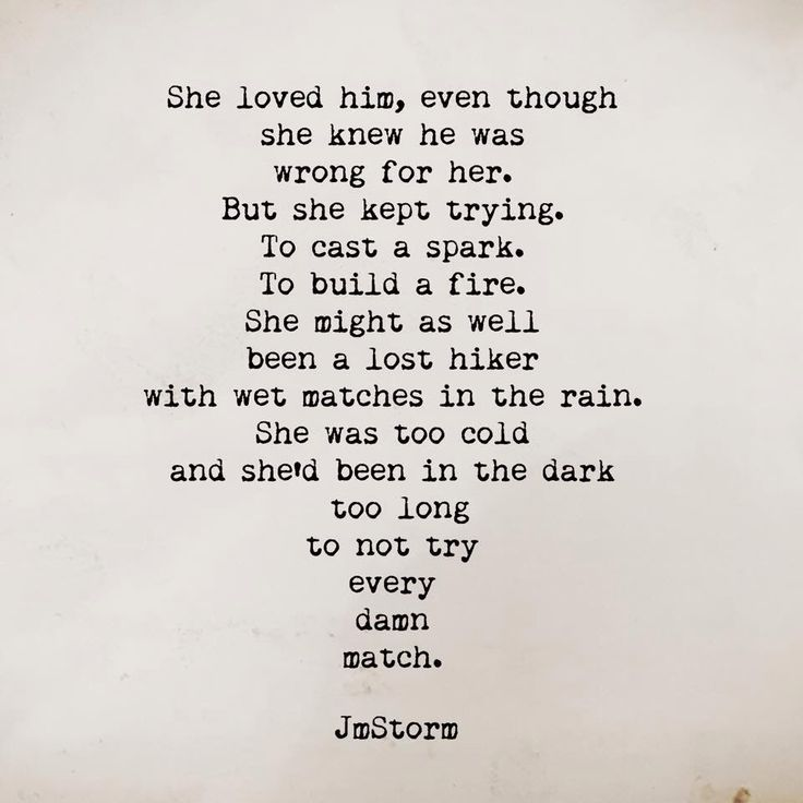 Matches Fire Quotes  Ideas About Long Lost Love On Pinterest Missing