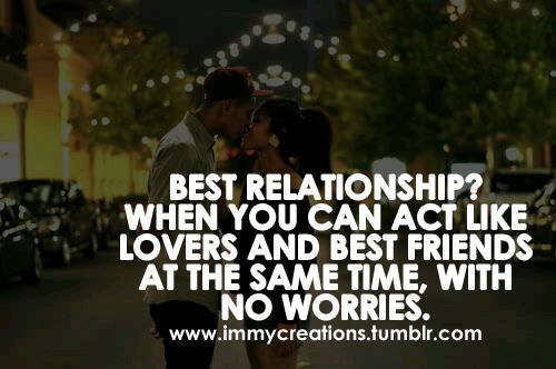 Cute Relationships With Swag Tumblr Cute Love Quotes Tumblr Swag