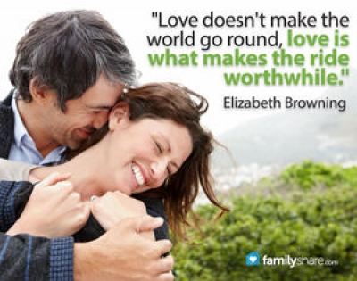 Top  Love Quotes For Married Couples