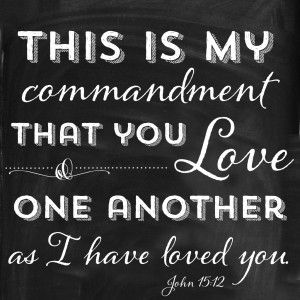 Bible Verses About Love Relationships Love Quotes For Her