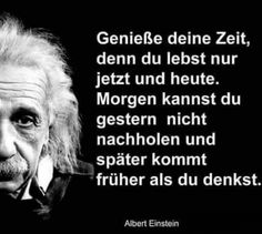 Albert Einstein Life Buddha Neuer Motivational Einstein Quotes Mindfulness