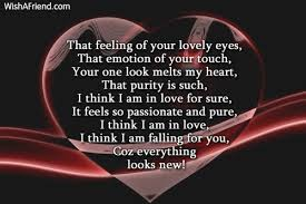 Emotion Your Touchings Purity P Ionates Falling For Yours Pure Love Quotes Wishes Looks Newest Friendly