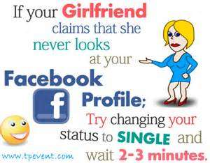 Jokes For Facebook Status Funny Status For Facebook Funny Facebook