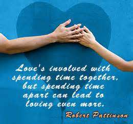 Love Quotes About Time Together Download Long Distance Relationship Quotes