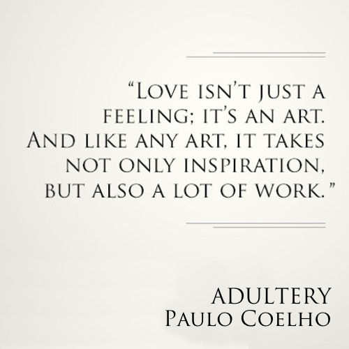 The Alchemist Paulo Coelho Quotes Google Search