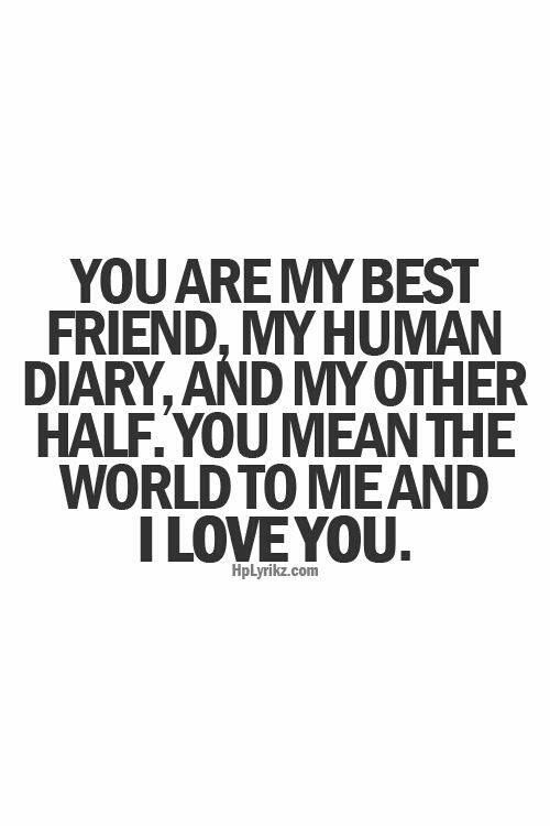 Explore I Love You Quotes Hubby Quotes And More