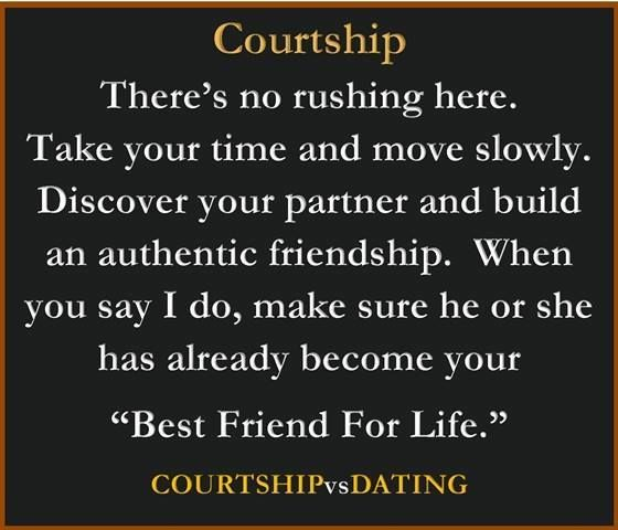 Courtship Builds True Love Romance Thru Jesus A Centered Relationship Focus For Either A Marriage And Or Re Marriage