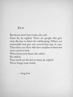 Langleav New Book Lovedventure By Lang Leav Available Here