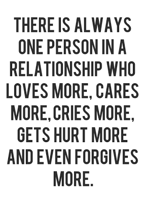 Selflessness Is Rare But This Is Love At Its Greatest Form Be Like Jesus  C B Broken Relationship Quotespriority