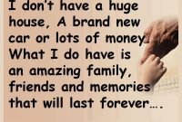 Life Quotes Sayings Poems Poetry Pic Picture P O Image Friendship