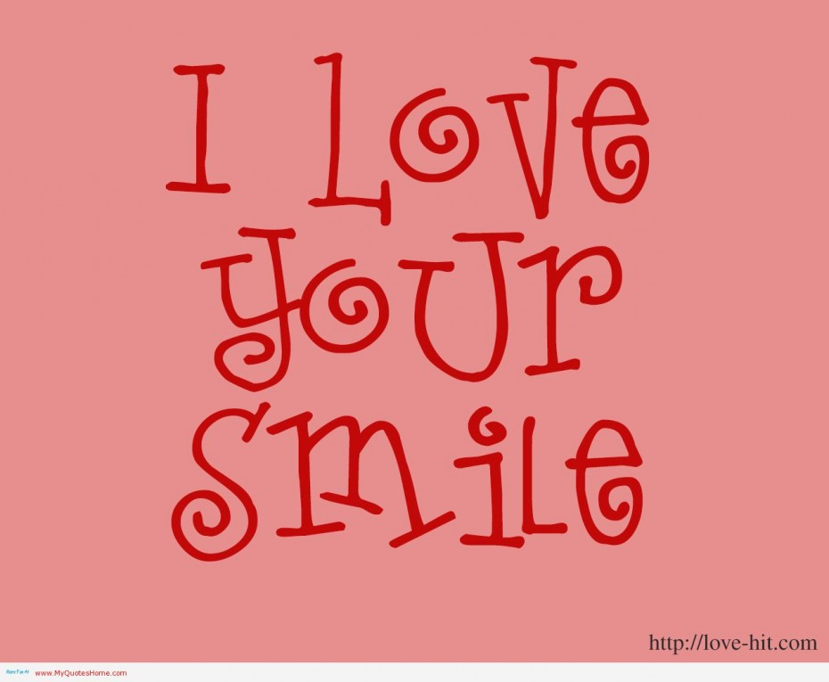 Sweetage Love Quotes Wallpaper Hd Famous Quotes About Smile