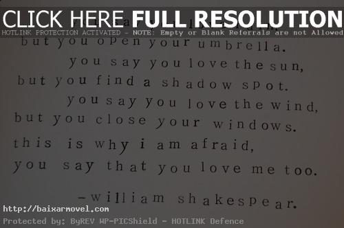 Famous Shakespeare Love Quotes Awesome William Shakespeare Famous Quotes William Shakespeare Love Quotes