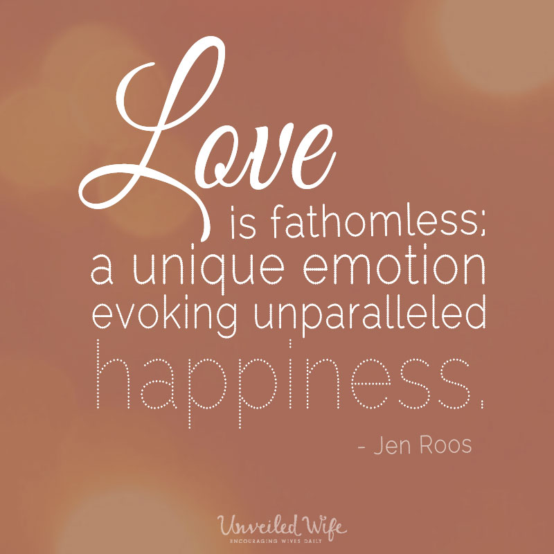 Fathomless Unique Wedding Quotes Love Emotion Evoking Unparalleled Famous People Thoughts Family Parents Couple