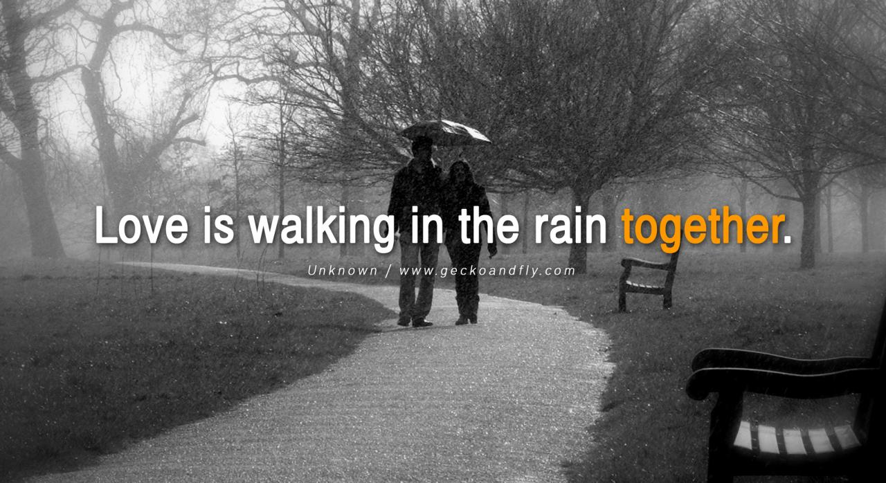 Tags Rainy Day Quotes Lovequotesmessages Striking Love Quotes For Him With  Cute Images Cute Love Quotes