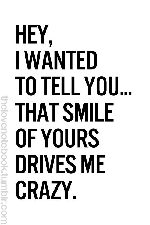 Pin By Quotes We Love On Tumblr Quotes We Love In Black And White P