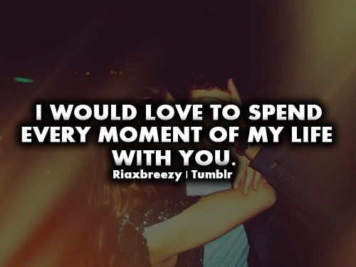 Love Reletionship Swag Quoteswag Girlsswagg Girlgirls With Swagswag Notes Tumblr