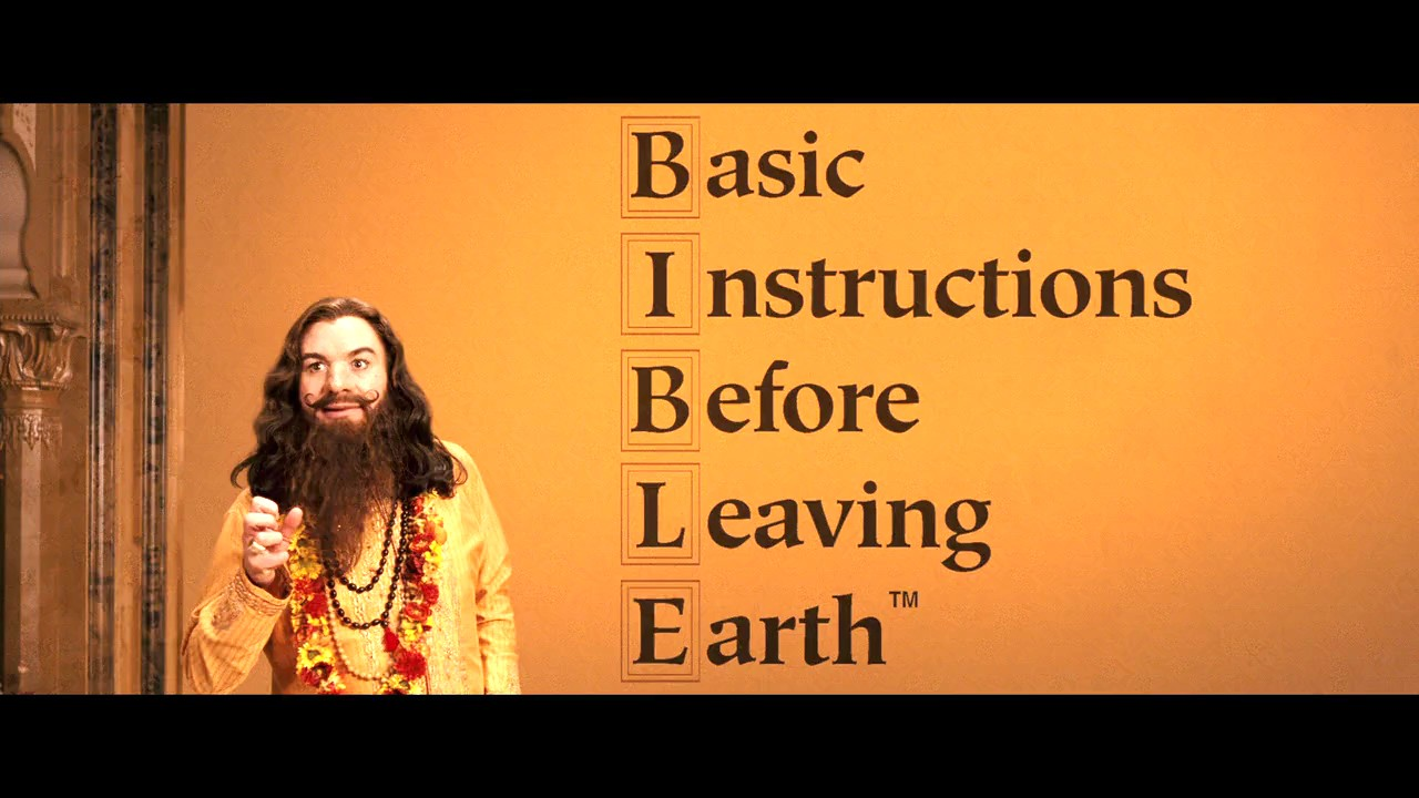 Love Guru Quotes Cool Quotes From The Movie Love Guru Guru Movie Quotes Quotesgram
