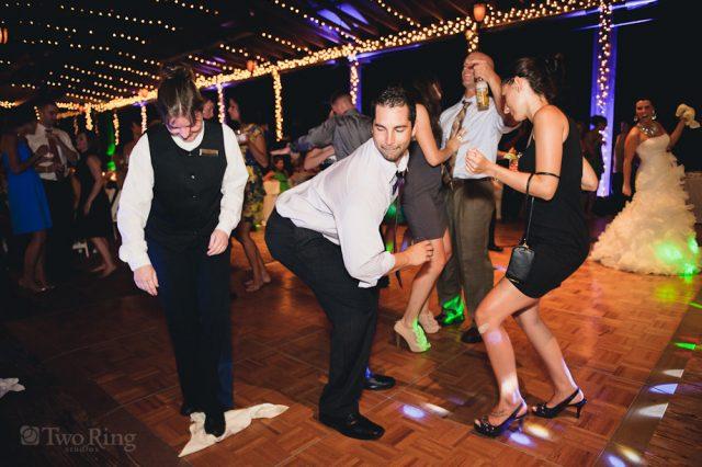 Funny Dance