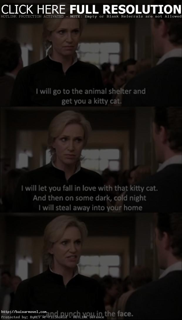 Funny Love Quotes From Movies Amazing Funny Quotes From Movies Dump A Day