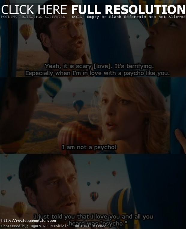 Funny Love Quotes From Movies Interesting Funny Love Quotes Dump A Day