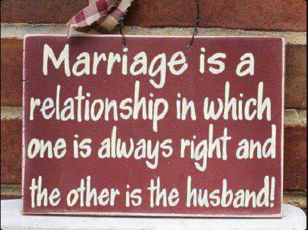 Best Husband Quotes Funny Quotes For Husband