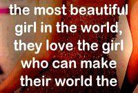 P Os Of The Girl Life Quotes Hindi