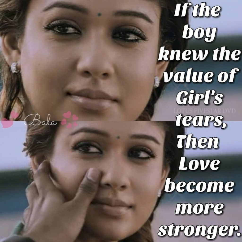 Girls Feeling Love Quotes Malayalam Feeling Dialogues Girls And Boys Love Quotes Archives