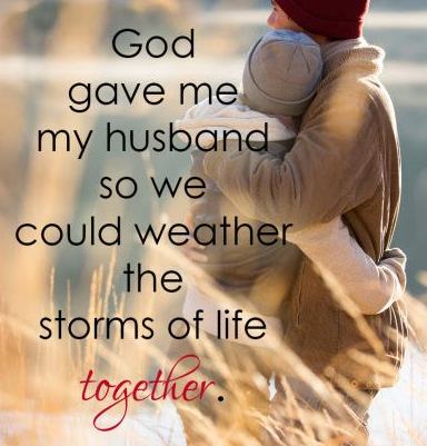 Love Husband Quotes