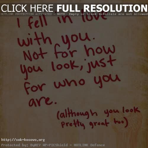 Good Quotes About Love Amazing Love Quotes For Her  Best Love Quotes For Girlfriend Cute