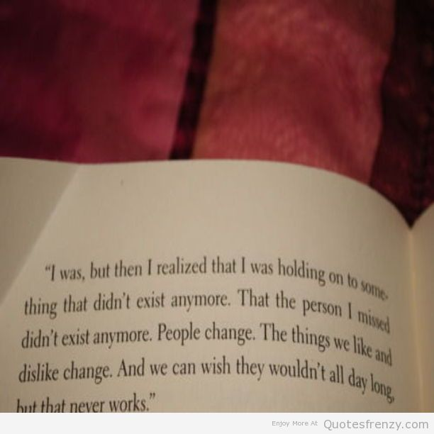 Good Wisdom Quote People