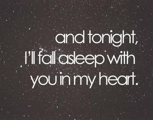 Good_night_love_quotes_for_him_or_for_her