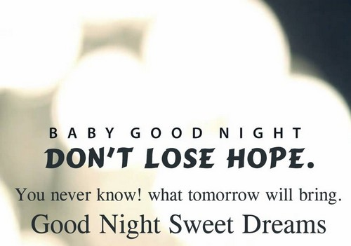Good Night I Love You Good_night_love_quotes_for_him_or_for_her