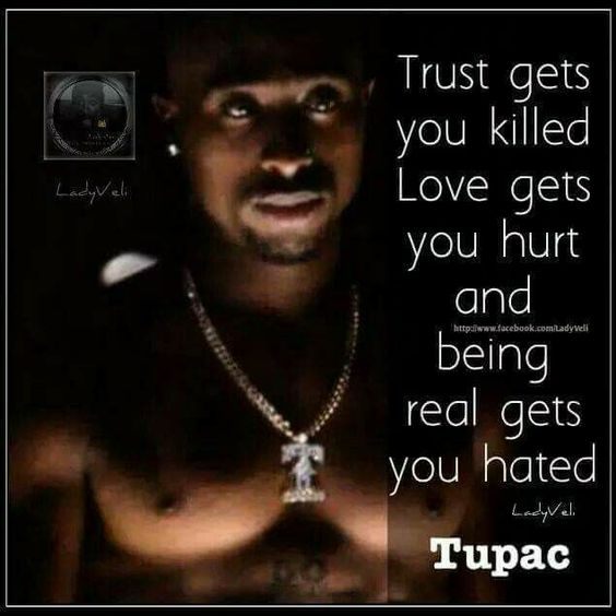 Greatest Inspirational Rap Quotes Tupac Pa On Inspirational Rap Lyrics Quotes Giggles