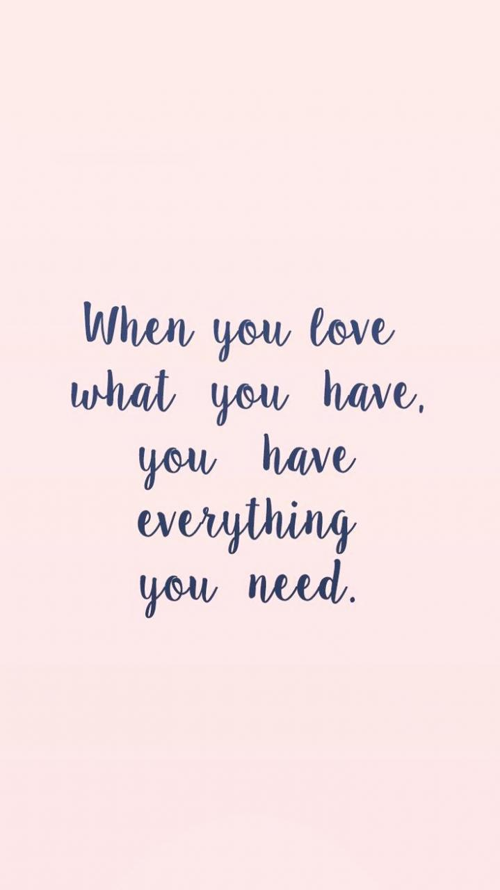 Happiness Love Quotes Unique Best  Love Life Quotes Ideas On Pinterest