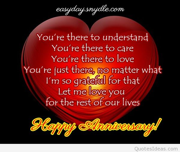 Love Quotes For My Boyfriend On Our Anniversary Hover Me