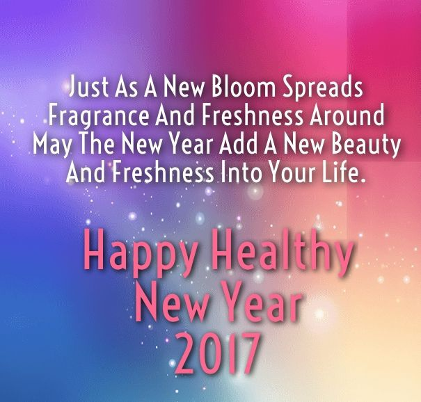 Description New Year Love Quotes For Her Wife Girlfriend