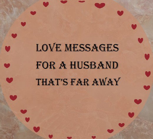 Happy Promise Day Quotes For Husband _f