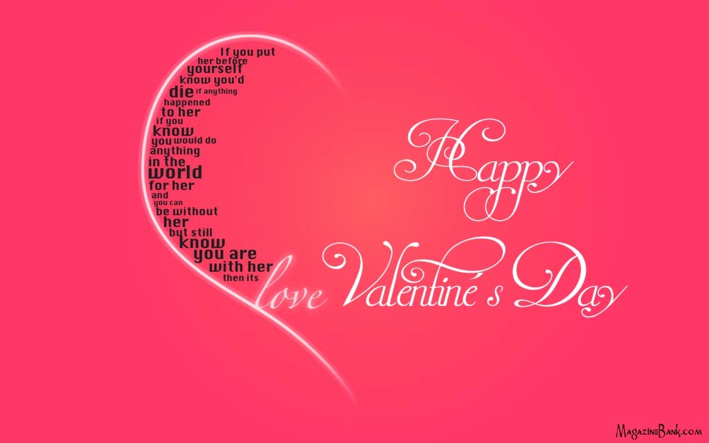 Happy Valentines Day Quotes For My Love Happy Valentines Day Hd Background P O