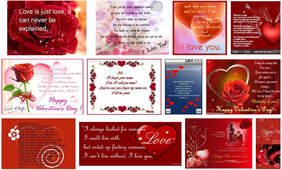 Best Love Quotes Tagalog Valentines Cupid