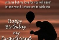 Happy_birthday_ex Girlfriend