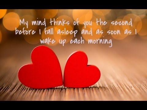 Love Quotes Very Romantic  E  A The Best Love Quotes Ever  E  A Messages  E  A To Dedicate You