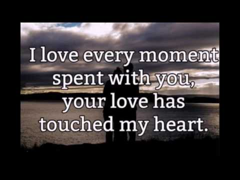 Deep Love Quotes For Him Or Her From Heart New Deep Love Quotes Love Quotes For Lover