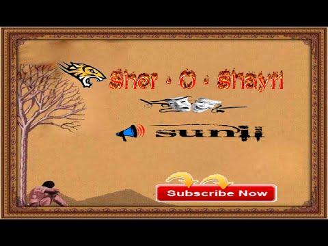 Emotional Quoteslove Shayarisad Shayariin Hindimp Sunil Panth