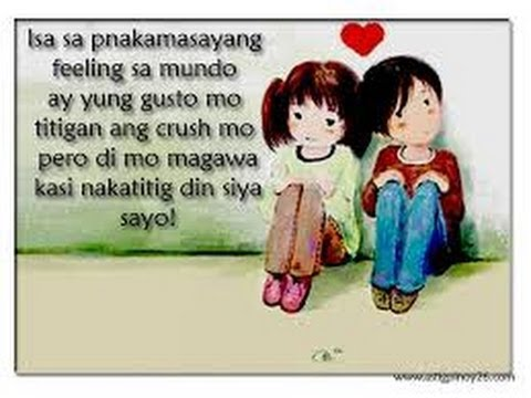 Tagalog Duet Love Songs Love Quotes