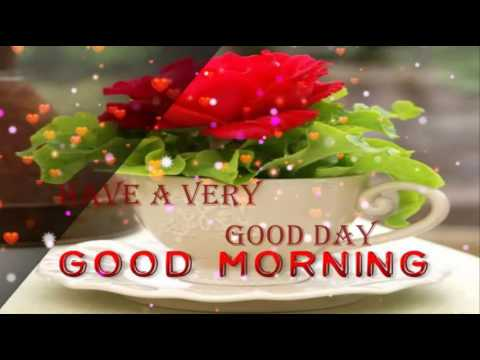 Good Morning For Lovely Sister Best Wishes Whatsaap E Cards E Quotes