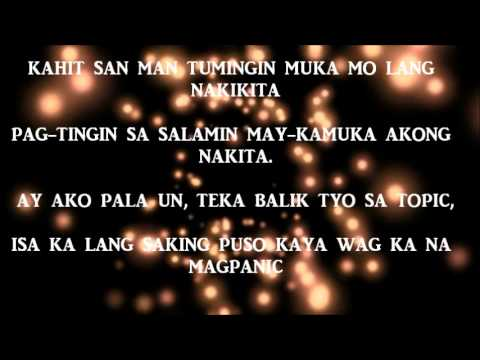 Walang Susuko Joreneoriginal Tagalog Rap Ft Joseph Happy Th Monthsary You