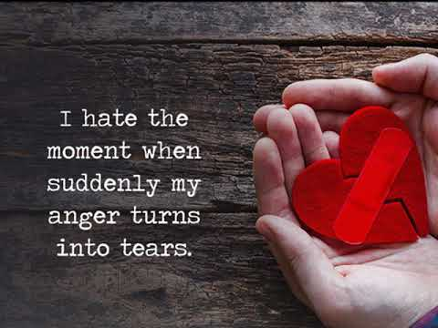 Love Failure Wallpapers With Quotes Messages Images Sayings Sms Text Free Download