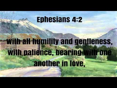 Gygen S Youth Generation Best Bible Verses About Love And Comp Ion