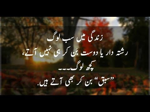 Most Beautiful  Lines Quotes In Urdu Very Heart Touching Collection Of Urdu Quotes
