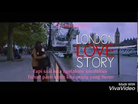 Fmv Dimas Anggara Mic E Ziudith Quotes London Love Story Movie